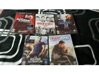 dvds for sale