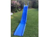TP Crazy Wave Slide and Slide Extension