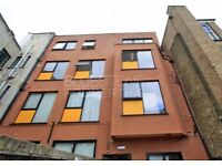 ***BRAND NEW RENOVATION***MODERN 2 BED 2 BATH APARTMENT***CROYDON HIGH STREET***PERIOD BUILDING***