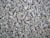 Limestone Chippings 6-14mm