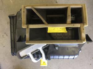 04 Kia Evaporator Core for sale