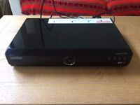 NEARLY NEW BT HD Youview+ box for sale