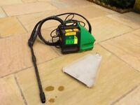 Gardenline Z100 Pressure washer in good working order