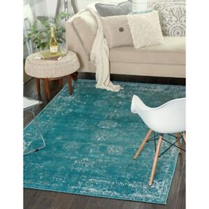 10 Different Styles Brand New Area Rugs 5x7 & 5x8 Now $80