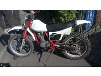 for sale honda xl 125