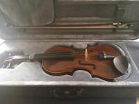 16 inch Stentor Viola
