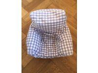 Toddler Bean Bag chair