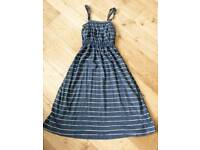 Fat Face Dress (would fit size 6 or teen)