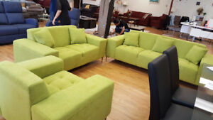 Hometown Furniture --- Living room furniture great prices