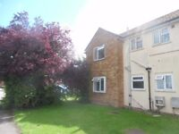 2/3 Bedroom & 1 Bed Annex Available - NO AGENT FEE