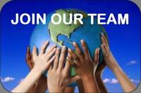 ATTENTION! Current and Previous D2D Sales Reps – WE WANT YOU!