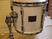 pearl export 12 inch tom