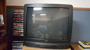 TV Zenith