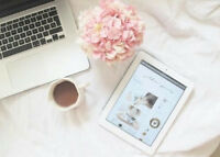 Fashion & Lifestyle Blogger Seeking PR Specialist