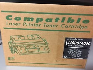 C4127X Toner for Laser printer