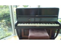 Piano Free for pick up