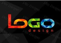 Outstanding Logo & B.Card Design (After Hrs Phone Support Only)