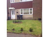 3 bed house in Birmingham -urgent swap to London