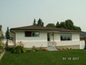 Why Rent?  Calgary SW Southwood Open House Sat 12-4pm