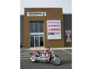 2008 Harley Davidson V-Rod -FINANCING AVAILABLE!!