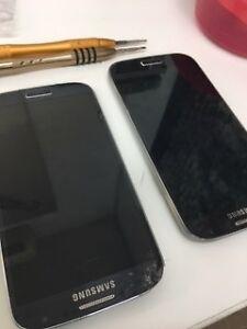 IPHONE SAMSUNG LG NEXUS REPAIR CENTER LOW PRICE ORIGINAL PARTS