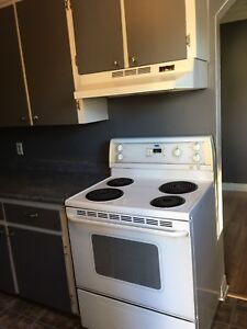 Pet /smoke free 3 Bedroom house in Lower Sackville  for rent