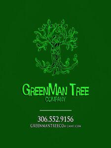 Tree Service, Arborist