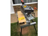 ELU. CHOP/TABLE SAW