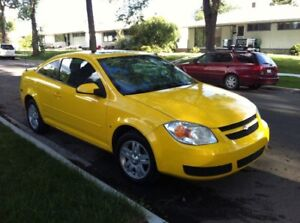 2006 Chevy Cobalt *Need Gone ASAP*