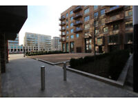 ROOMS AVAILABLE IN GALLIONS REACH - UNIVERSITY OF EAST LONDON