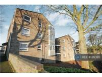 1 bedroom flat in Brome Place, Oxford, OX3 (1 bed)