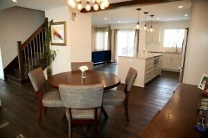 Executive 3BR Home - East End - Dog Friendly
