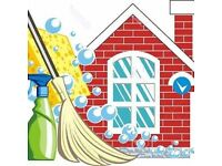High quality domestic cleaning services at affordable prices - South London