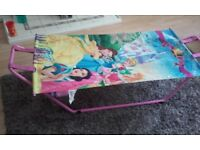 Princess hammock