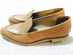 Kenzo and Everlane shoes for sale