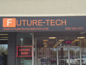 buying & fixing and selling phone& ipad &tablet