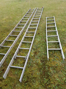 Ladders for sale Willow Grove