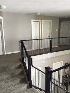 House Available for Rent in MAGRATH Area