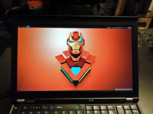 Lenovo X220 IPS, 16GB ram, 256GB SSD, i5, docking,  2 power supp