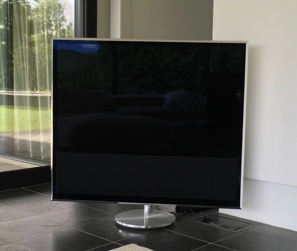 bang olufsen beovision 11 55 in heathfield east sussex gumtree. Black Bedroom Furniture Sets. Home Design Ideas
