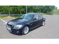 **2009 BMW 318D 2.0 SERIES SE BUSINESS EDITION*FINANCE AVAILABLE*