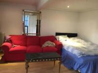 Small flat to rent to one person! All bills included!