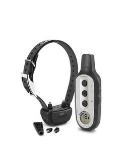 Garmin Delta XC Bundle - Dog Training Device