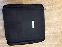 SmartPack Overnight Pack