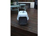 Puppy / Kitten travel case