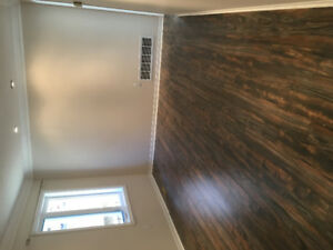 House for RENT MARKHAM/STEELS