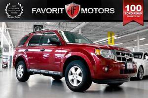 2012 Ford Escape XLT FWD | SYNC BLUETOOTH | PWR DRIVER SEAT