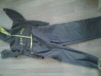 Brownies outfit size 85cm/34