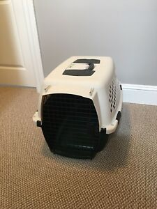 Animal Carrier for sale - Make an offer