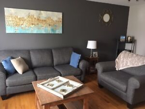 Looking for a nice place to live?